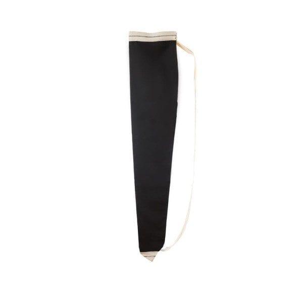 Housse parasol transportable Lacanau Accessoire de soleil