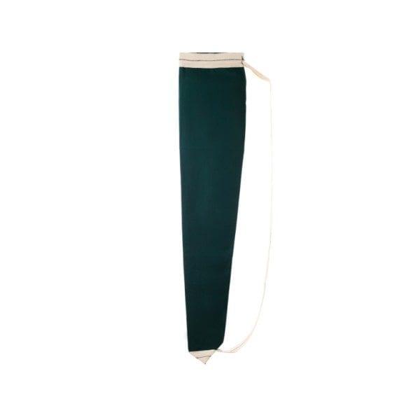Housse parasol transportable Palm Spring Accessoire de soleil