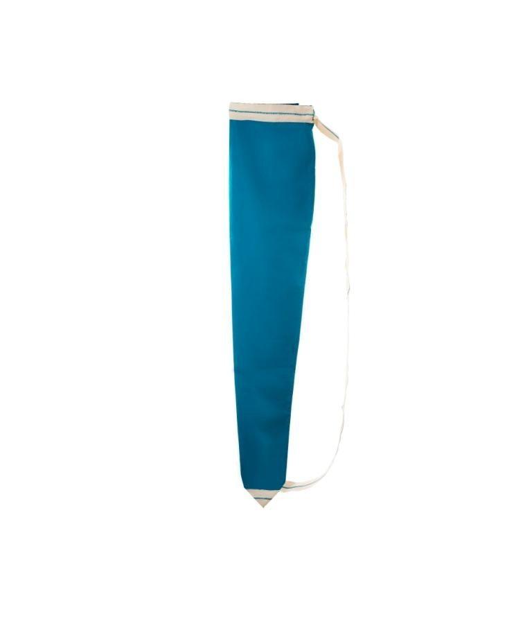 Housse parasol transportable Saint-Barth Accessoire de soleil