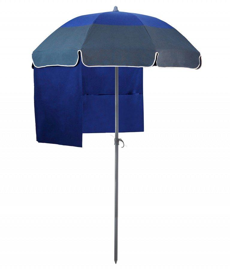 biarritz parasol en solde deco