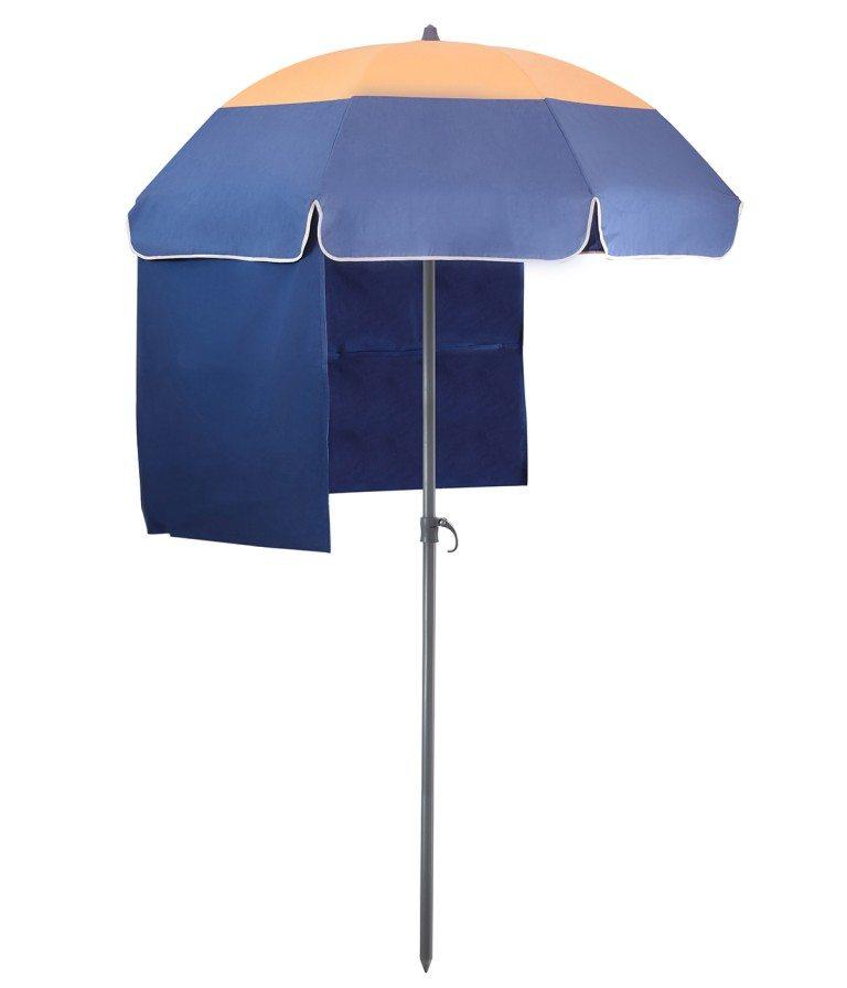 cancun parasol en solde deco