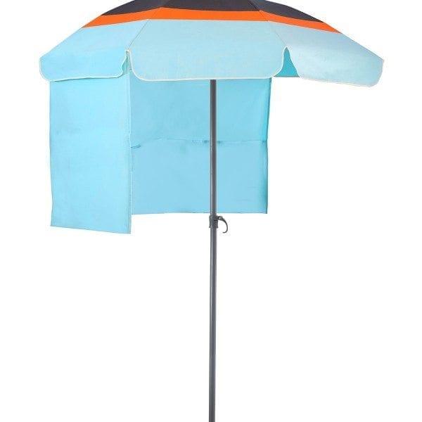 lacanau parasol en solde deco