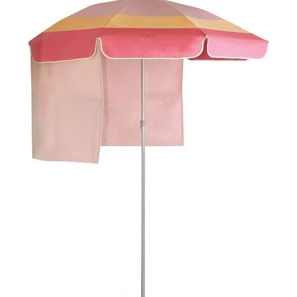 miami parasol en solde deco