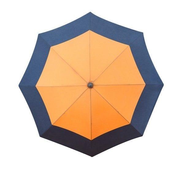 solde Parasol haut de gamme original cancun accessoire de soleil