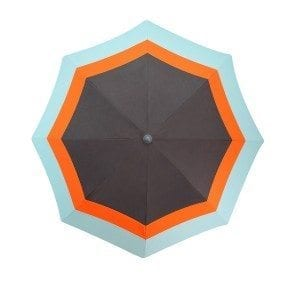 solde Parasol haut de gamme original lacanau accessoire de soleil