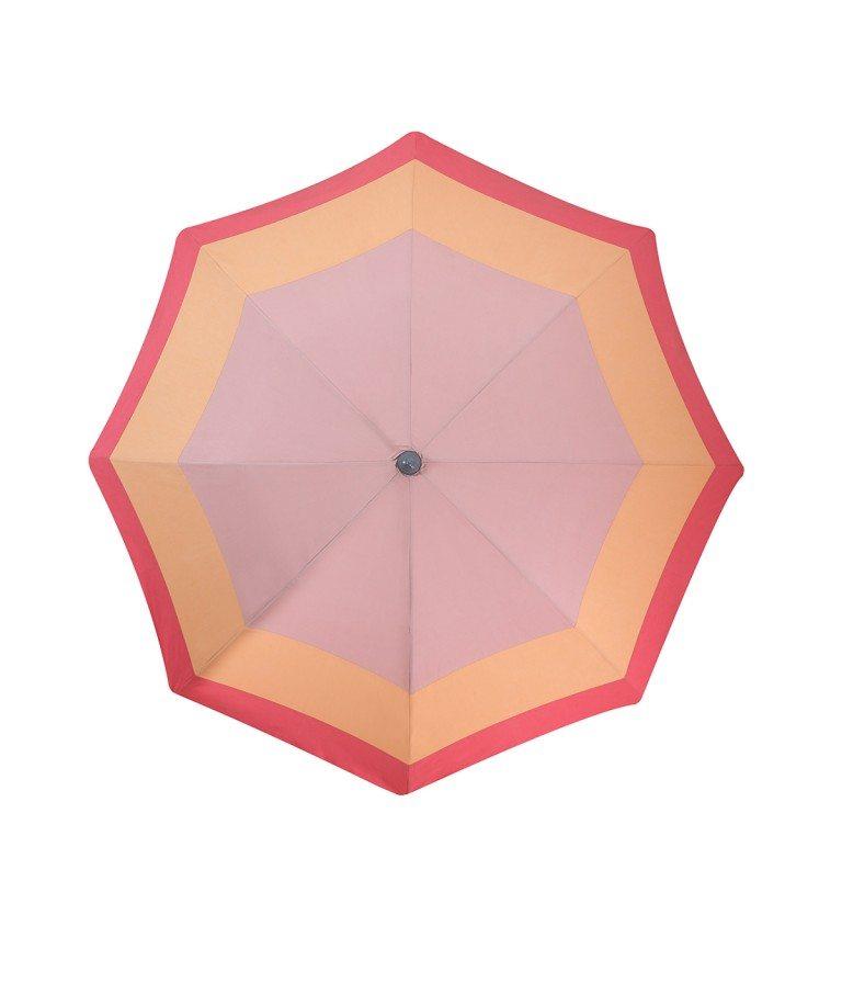 Parasol haut de gamme original miami accessoire de soleil