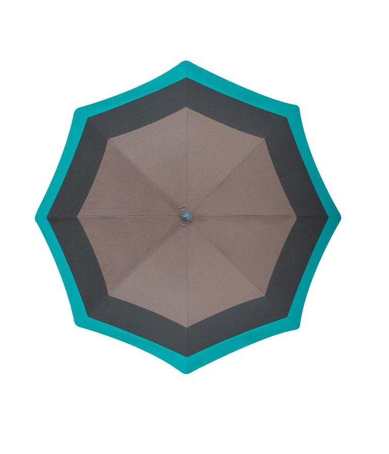 Parasol haut de gamme original paris accessoire de soleil