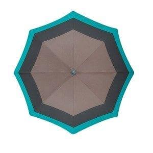 parasol pas cher Paris Accessoire de Soleil - parasol design de haute qualite