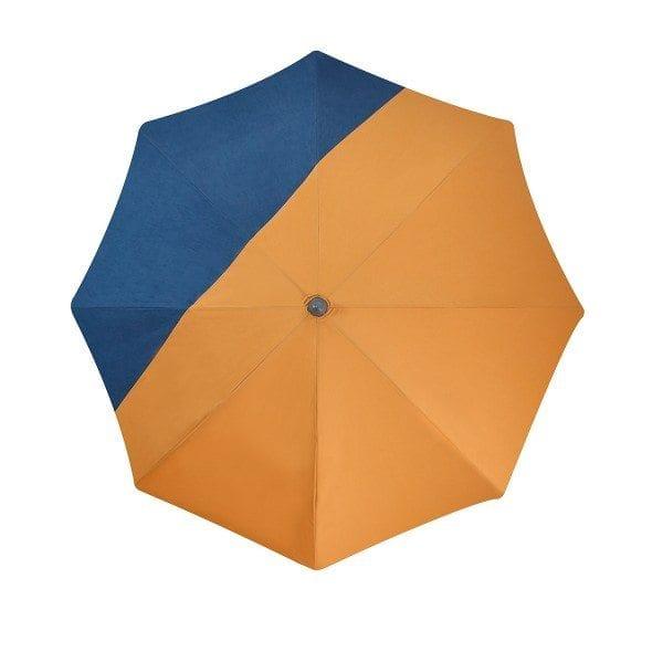 solde Parasol haut de gamme original pondichery accessoire de soleil