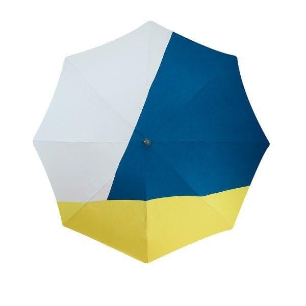 solde Parasol haut de gamme original rio accessoire de soleil
