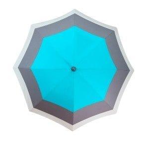 parasol accessoire de soleil haut de gamme solde