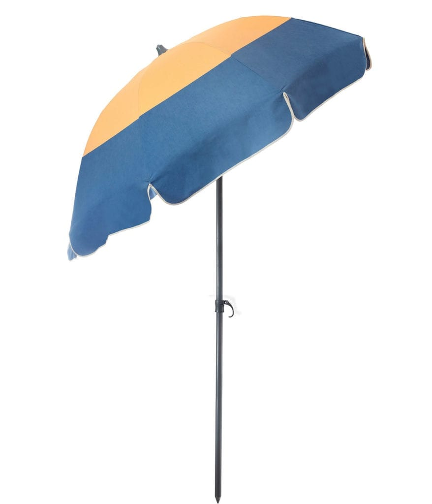 parasol de luxe pour terrasse authentique cancun acc ssoires de soleil. Black Bedroom Furniture Sets. Home Design Ideas