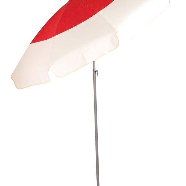 Parasol inclinable de table deauville accessoire de soleil solde