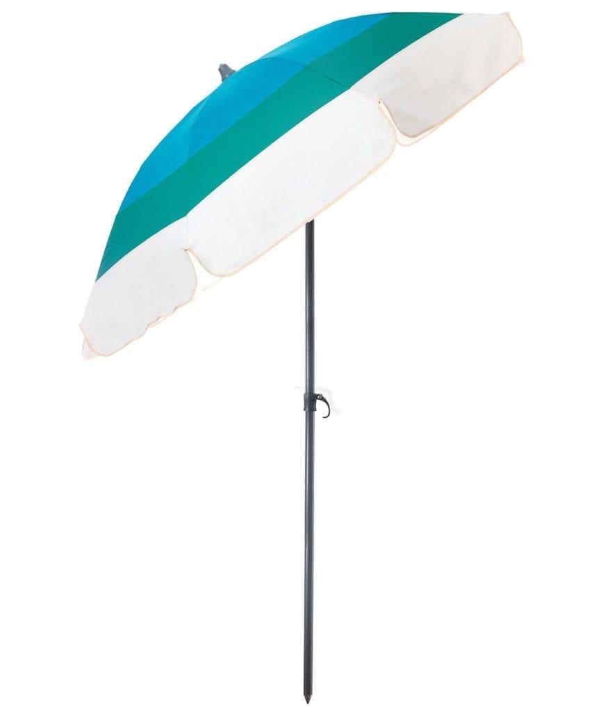 parasol exotique haut de gamme saint barth parasol. Black Bedroom Furniture Sets. Home Design Ideas