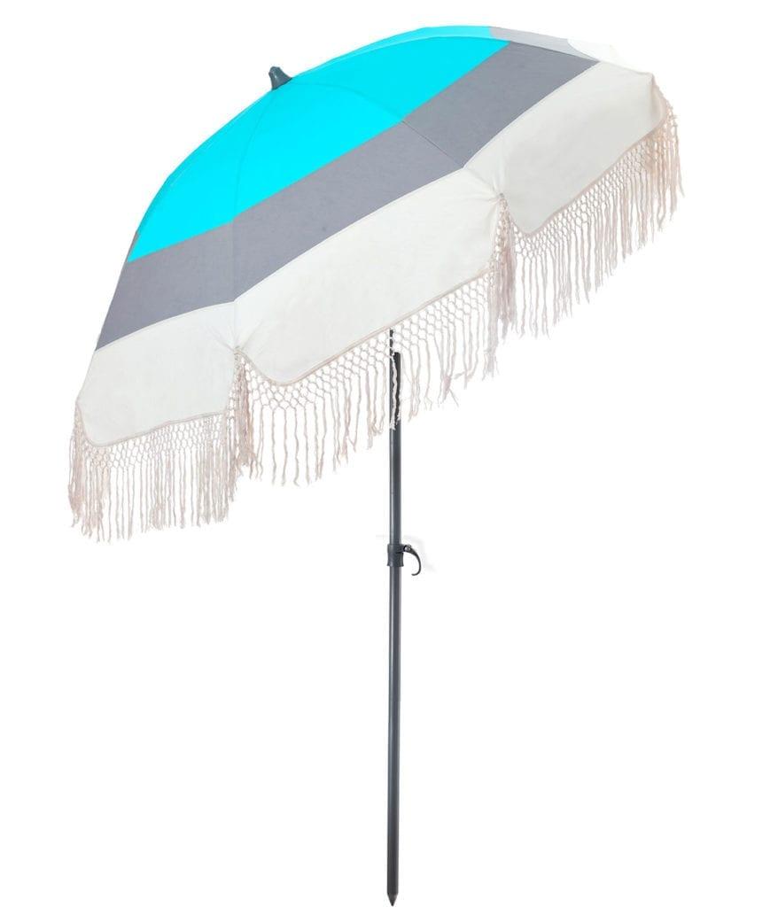 solde parasol dport gallery of parasol pour balcon pas cher table de balcon pas cher petit. Black Bedroom Furniture Sets. Home Design Ideas