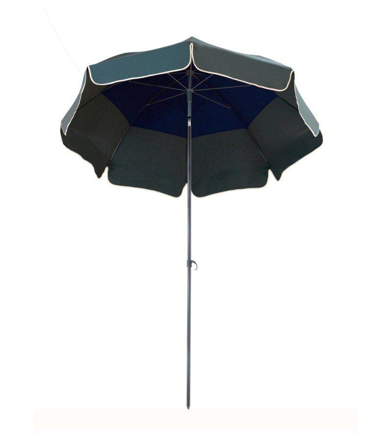 Parasol de balcon de haute qualité Biarritz - Accessoire de soleil