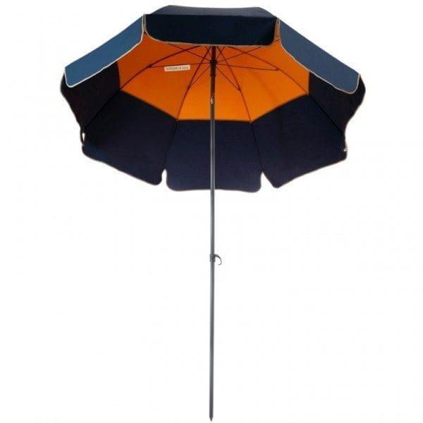 Parasol de balcon de haute qualité Cancun - Accessoire de soleil