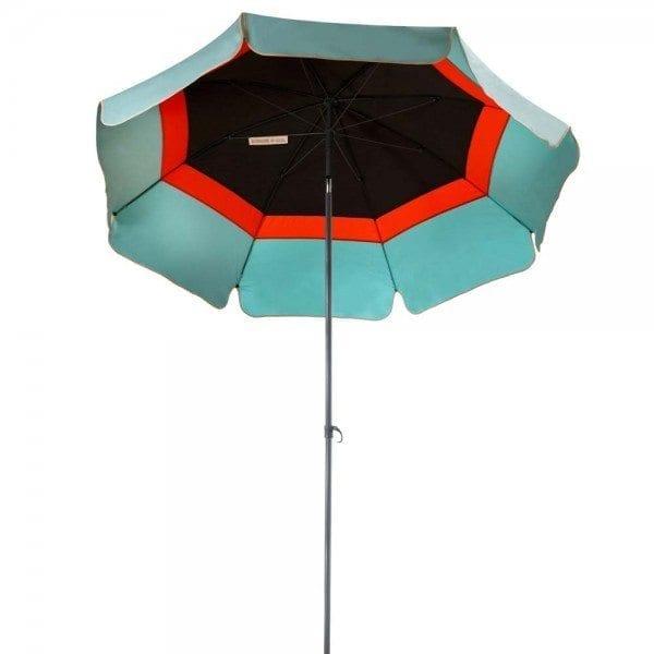 Parasol de balcon de haute qualité Lacanau - Accessoire de soleil