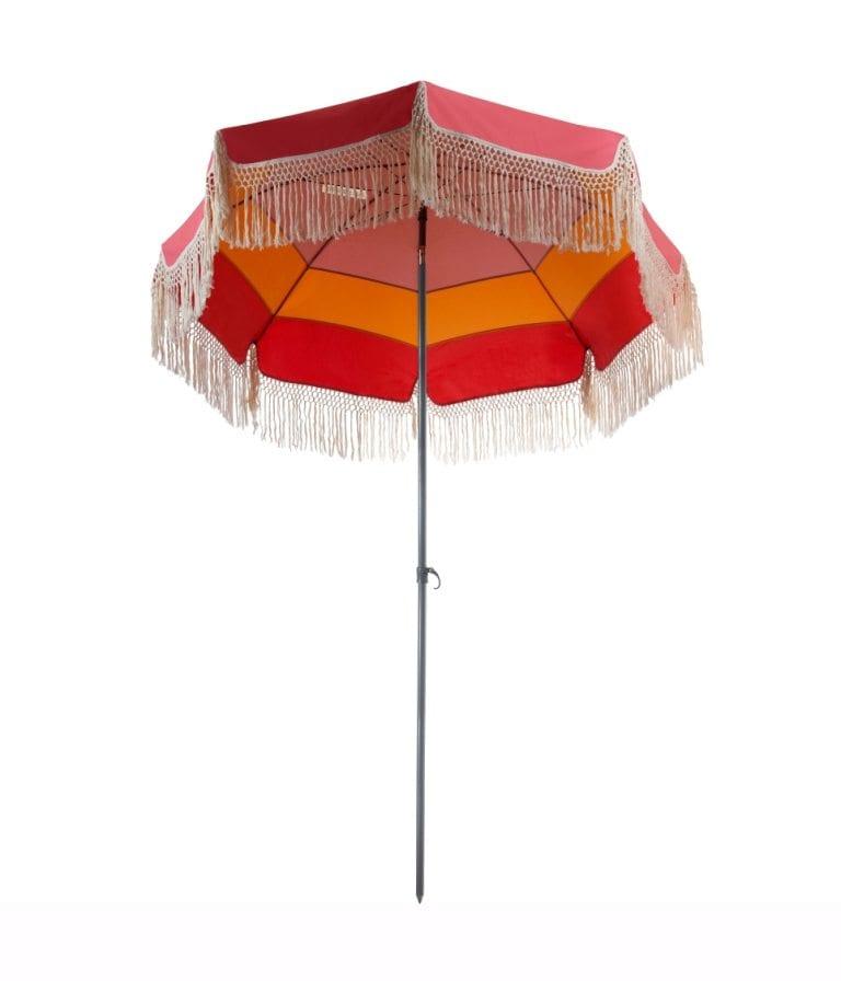 Parasol de balcon de haute qualité Miami - Accessoire de soleil
