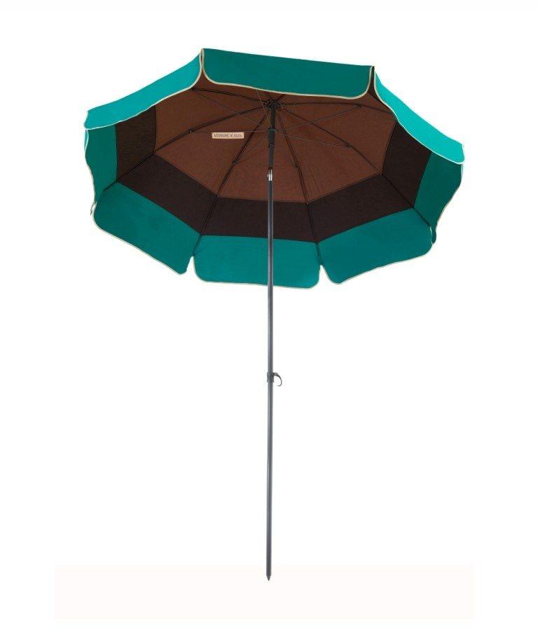 Parasol de balcon de haute qualité Paris - Accessoire de soleil