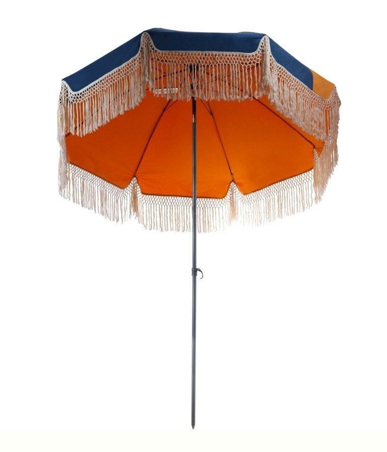 Parasol de balcon de haute qualité Pondichery - Accessoire de soleil