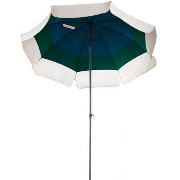 Parasol de balcon de haute qualité Saint-Barth - Accessoire de soleil