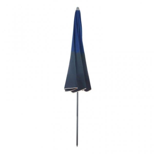 Parasol orientable Biarritz Accessoire de soleil - Article de plage mode et tendance