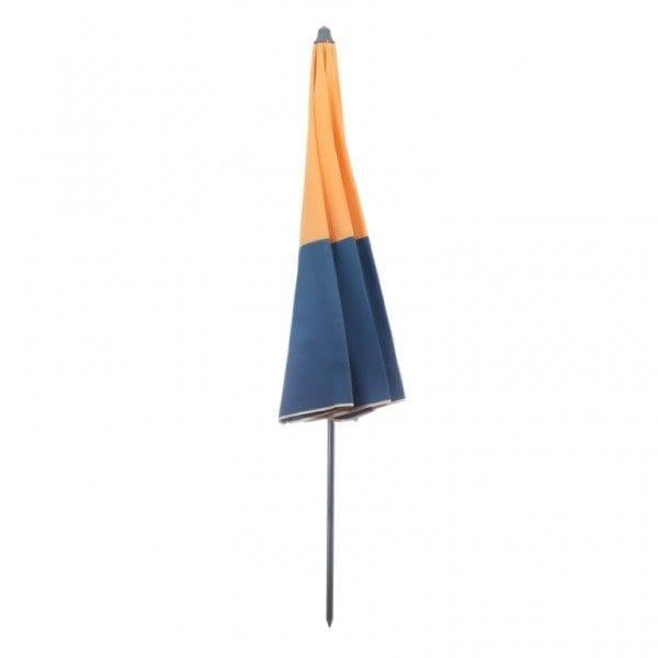 Parasol orientable Cancun Accessoire de soleil - Article de plage mode et tendance