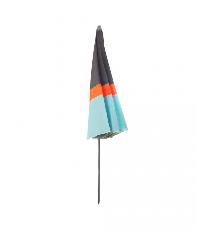 Parasol orientable Lacanau Accessoire de soleil - Article de plage mode et tendance