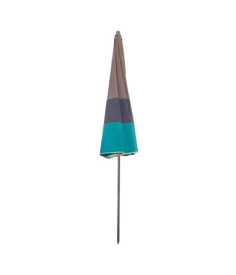 Parasol orientable Paris Accessoire de soleil - Article de plage mode et tendance