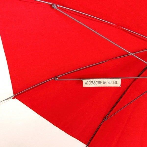 Parasol pas cher - deauville