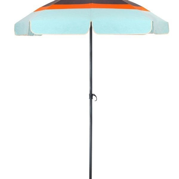 lacanau acheter Parasol de jardin