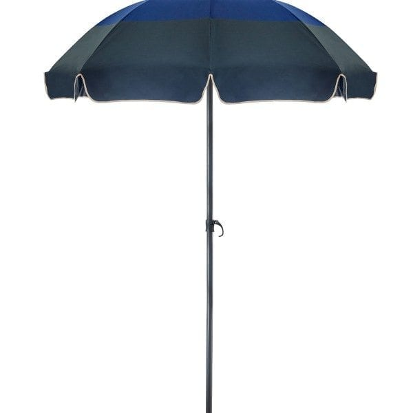 acheter parasol de jardin biarritz accessoire de soleil