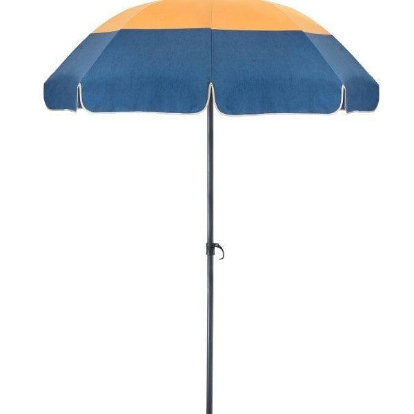 acheter parasol de jardin cancun accessoire de soleil