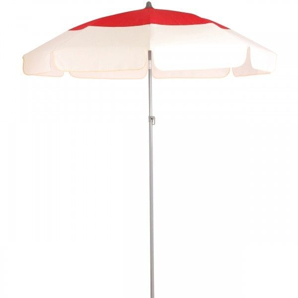 acheter parasol de jardin deauville accessoire de soleil