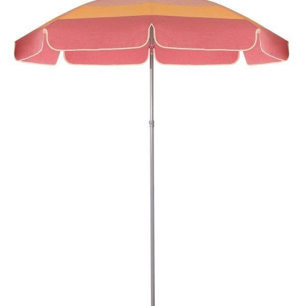 acheter parasol de jardin miami accessoire de soleil solde