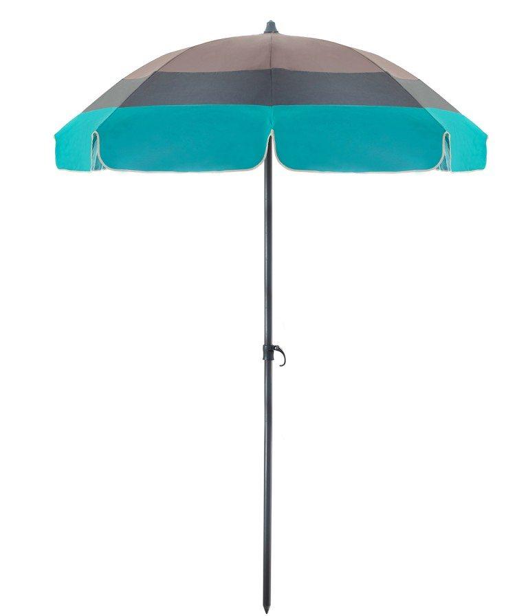 paris acheter parasol de jardin