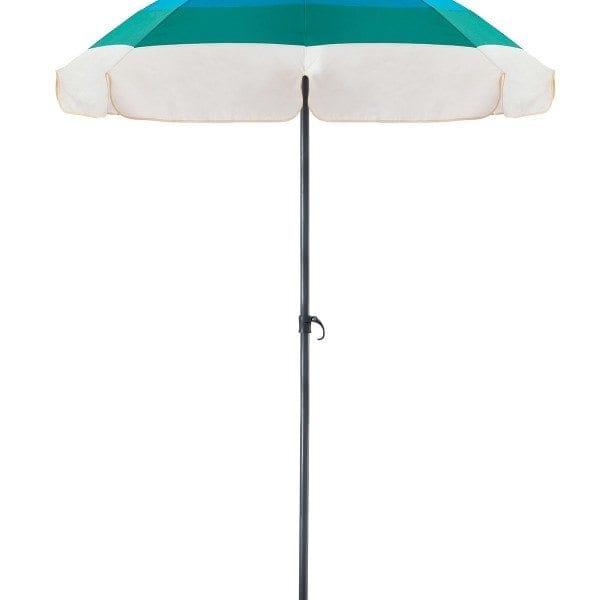 acheter parasol de jardin saint barth accessoire de soleil