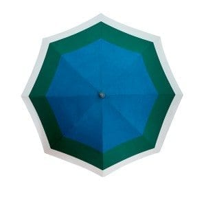 parasol haut de gamme original saint barth accessoire de soleil
