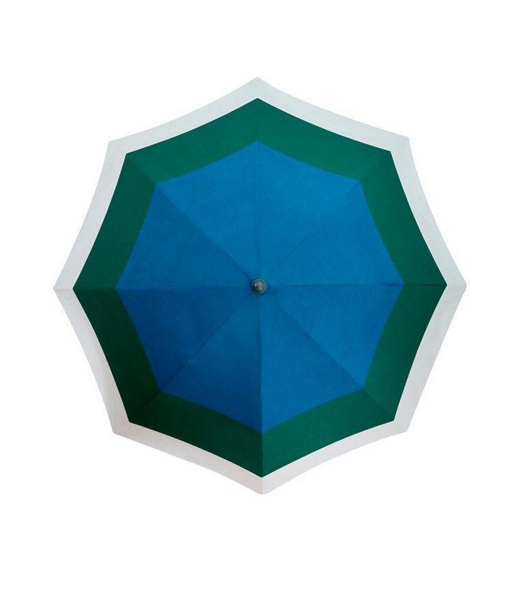 Parasol de terrasse en solde Saint-Barth - Accessoire de Soleil