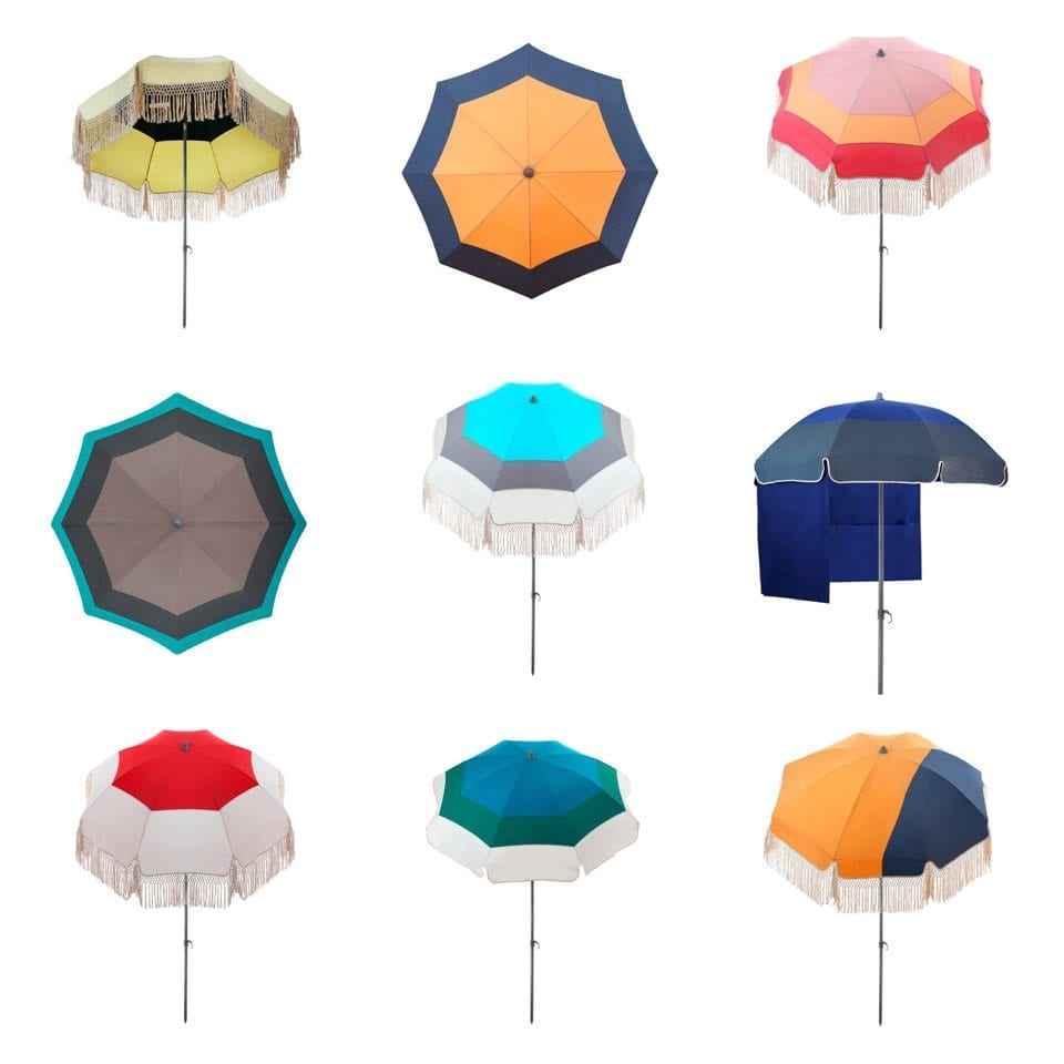 parasol-accessoire-de-soleil-canicule-france