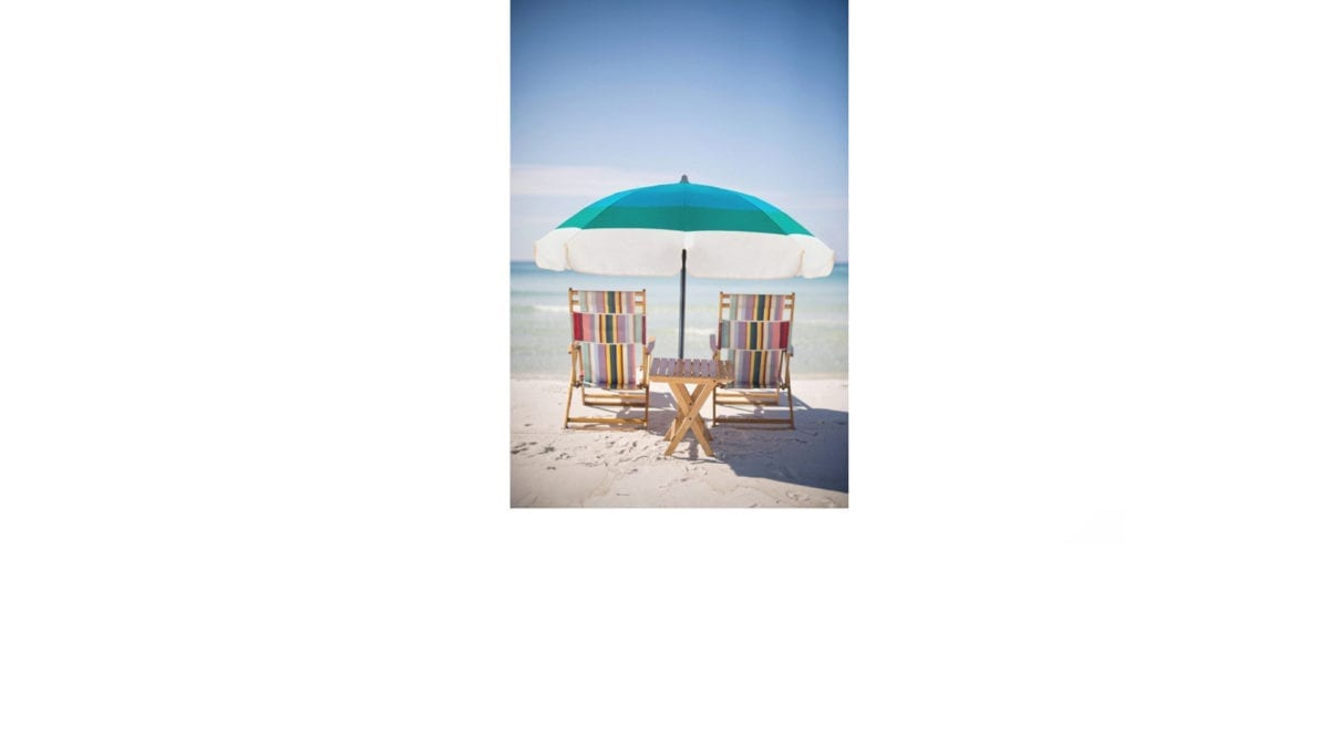 parasol solde. Black Bedroom Furniture Sets. Home Design Ideas