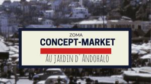 accessoire-de-soleil_zoma-concept-market
