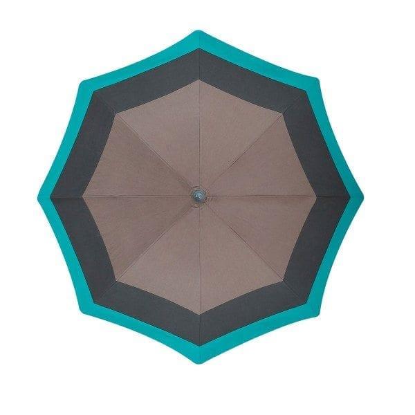 paris parasol haut de gamme original