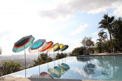 parasol_de_jardin_de_plage_parasol_de_piscine_parasol_luxe_de_balcon
